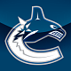 For the Canuckleheads of CalgaryPuck.