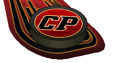 Calgarypuck Forums - The Unofficial Calgary Flames Fan Community