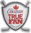 Molson Canadian True Fan
